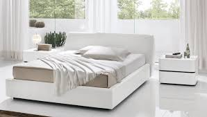 white bedroom furniture. Interesting Furniture Modern White Bedroom Furniture Good Looking  A1Houston  Intended