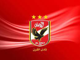 الأهلي المصري يرفع الكارت الأحمر بوجه تركي آل الشيخ
