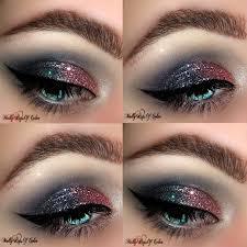 do it yourself easy eye middot eye makeup ideas 10 eye makeup ideas