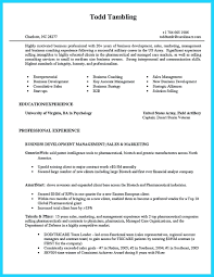 Resume Argumentative Essay Enc Prof Research Guides At