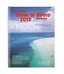 Tide Chart Abaco Bahamas Cruising Guide To Abaco Bahamas 2019
