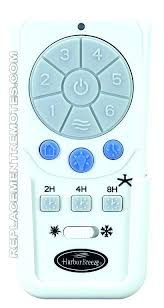 hunter ceiling fans with remote control ceiling fans remote control replacement hunter ceiling fan remote control