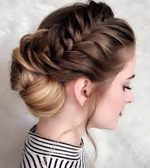 Occasion Hair Style 40 ways to style hair for special occasions trend to wear 2847 by wearticles.com