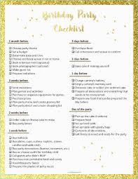 baby shower spreadsheet party checklist template baby registry checklists baby shower