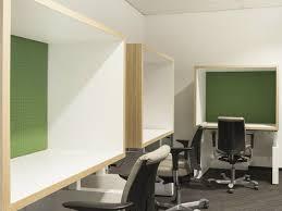 office reception desks. solid wood office reception desk by plexwood desks