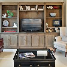 See more ideas about living room entertainment center, living room entertainment, entertainment center. Living Room Entertainment Houzz