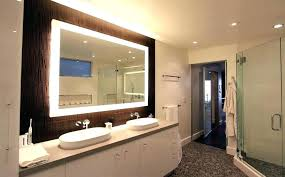 Bathroom mirrors with lights above Centralazdining Led Bathroom Light Mirror Lights Above Lighting Around Vanity Best Agreeable Ligh Noivadosite Led Bathroom Light Mirror Lights Above Lighting Around Vanity Best