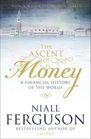The Ascent of Money (TV Series 2009) - IMDb