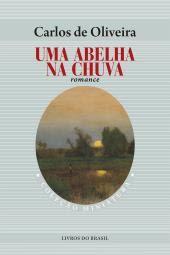 Carlos de Oliveira - Bertrand Livreiros - livraria Online