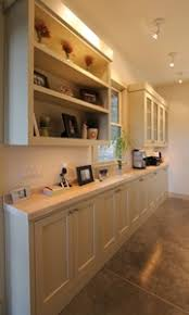 shallow depth cabinets.  Shallow Shallow Kitchen Cabinets Wall Vert 2860 300  Depth And D