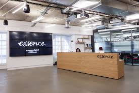 london office space airbnb. Reception\u2026 London Office Space Airbnb