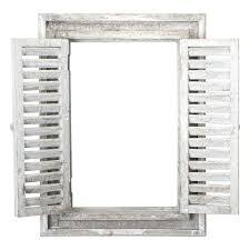 Fenster Spiegel Spiegelfolie Test Aus Spiegelglas Sichtschutz Nachts