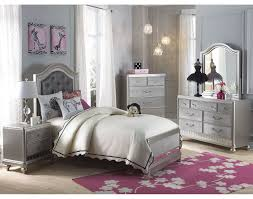 Leons Bedroom Furniture Bedroom Collections Canada Leons