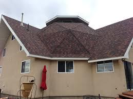 Roofing Estimate, Roof Repair - Zane Rust - Logan, Ut