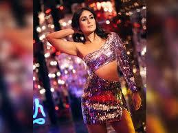 Kareena Zero Figure Diet Chart Kareena Kapoor Khans 8 Meal Diet Plan For Chandigarh Mein