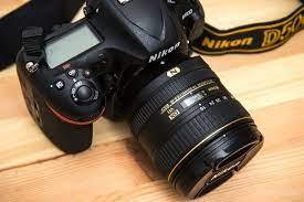 Cocok Buat Youtuber, 5 Rekomendasi Kamera DSLR Untuk Videografi