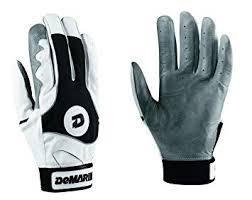 Demarini Batting Gloves Size Chart Demarini Cf3 Adult Batting Gloves