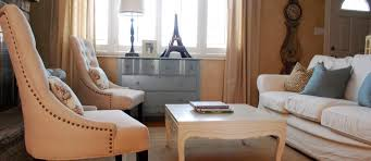 ... Shabby Chic Inspired Living Room Ideas