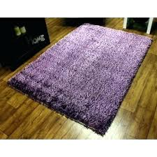 purple bath rugs purple rug runner lavender rug runner lavender floor runner lavender rug runner purple bath rug runner purple bath rug sets