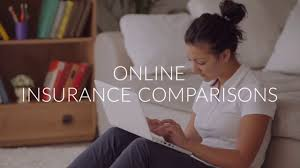 low cost car insurance uk quote devil