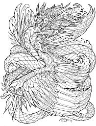 cc4456a19cef2e037553acffbab403d8 1000 images about art adult coloring pages on pinterest on 3 5 lemorian template