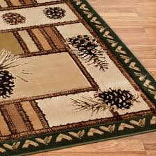 full size of rustic area rugs rustic cabin lodge area rugs rustic country area rugs rustic