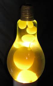 Giant Light Bulb Lamp Light Bulbs For Lava Lamps Warisan Lighting