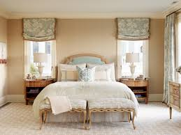 Pretty Bedroom Pretty Pink Bedroom Hotel Style Bedrooms 10 Of The Best Throughout