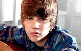 Los Cortes Pelo Peinados Justin Bieber De Ni O Modaellos Com