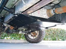 Xj Skid Plates Google Search Jeep Mods Jeep Parts Jeep Xj