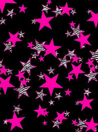 pink and black animal print wallpaper beautiful 52 best stars images on of pink and