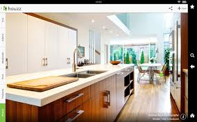 Houzz Interior Design Ideas: Amazon.co.uk: Appstore for Android