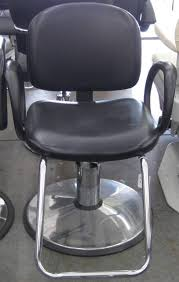 belvedere salon chairs. Amazing Of Belvedere Salon Chairs With Used Equipment L