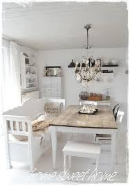 white dining table shabby chic country. best 25 shabby chic dining room ideas on pinterest apartment chairs and country tables white table b
