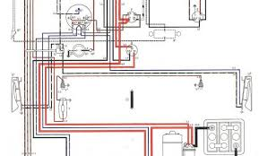 wilson trailer wiring diagram wiring diagram libraries favorite wilson grain trailer wiring diagram wilson trailer wiring