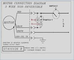 electric motors wiring diagram doerr wiring diagram marathon electric motor wiring diagram wiring diagramsmarathon electric motor wiring diagram doerr electric motor wiring diagram