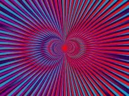 Savage Color Chart Pdf Ar Will Spark The Next Big Tech Platform Call It Mirrorworld