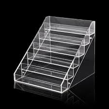 Clear Stands For Display China 100 Steps Clear Acrylic Display Stands Plexiglass Display 74