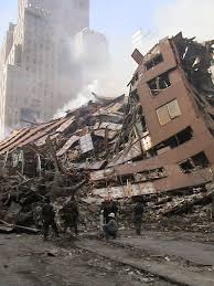 the facts about world trade center com 2001 01 08 the facts about world trade center 7 22