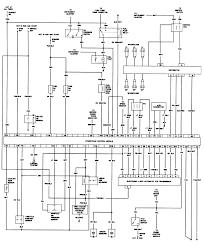 starter wiring diagram wiring diagrams Ramcharger Ecu Wiring Diagram Dodge D150 Wiring-Diagram