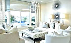 old hollywood glam furniture. Hollywood Glam Furniture Our Chairs Party Decorating Ideas Old Style Decor G