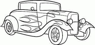 Small Picture Hot Rod Coloring Pages All Coloring Coloring Pages