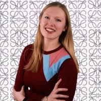 Olivia Rollins - Wholesale & Franchise Marketing Coordinator ...