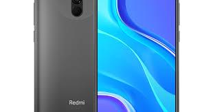 <b>Смартфон Xiaomi Redmi 9</b> 3/32GB - описание, отзывы, фото ...