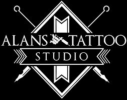 Tattoo Studio Alans Tattoo Studio