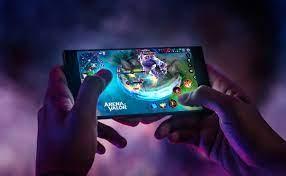 Có nên mua điện thoại chuyên chơi game, hay mua máy thường là đủ rồi?