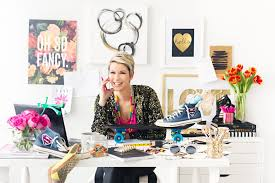 Home is 'The Compound' for TV personality and design expert Amanda Forrest,  her partner and nine kids  plus the horse and the puppy.