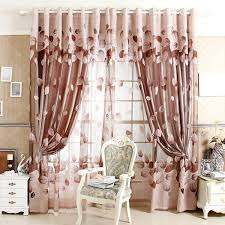 ready made curtains india integralbook curtains