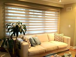 window blinds design ideas. Exellent Design Full Size Of Beautiful Window Shades Design Ideas Blinds Blind Designs Home  Architecture With W