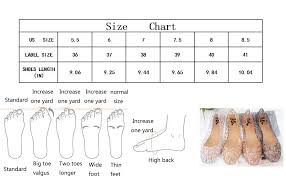Bird Size Chart Hee Grand Womens Summer Jelly Shoes Ballet Flats Slip On Hollow Out Loafers Bird Nest Mesh Sandals